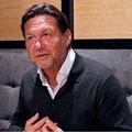 Frank Schrader (*1969)