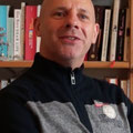 Andreas Bauer (*1968)
