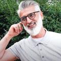 Veysel Önder (*1969)