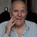 Otto Korn (*1933)