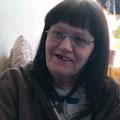 Marina Meier (*1961)