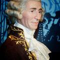 Josef Haydn