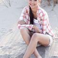 Fotograf: Oliver Rudolph | Model: Yulha (cocainemodels.com) | Hair & Make-up: Daria