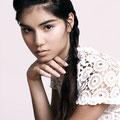 Fotograf: Oliver Rudolph | Model: cocainemodels.com | Hair & Make-up: Daria