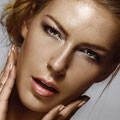 LIBRE Fotografie | Model: Jill (cocainemodels.com) | Hair & Make-up: Daria