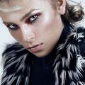 Fotograf: Oliver Rudolph | Model: Calvin (cocainemodels.com) | Hair & Make-up: Daria