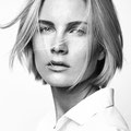 Fotograf: Patrick Styrnol | Model: Julia Lyon | Hair & Make-up: Daria