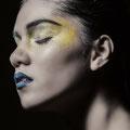Fotograf: Eddy Art | Model: cocainemodels.com | Hair & Make-up: Daria