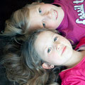 Nico & Jolina