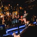 DJ für Privatepartys