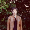 photograph by Nozomu Toyoshima