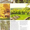 Pure Lebenslust Nummer 7 Seite 145