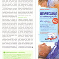 Wanderlust,  Ausgabe 05/16, Seite 87