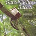 Wanderlust,  Ausgabe 05/16, Seite 85