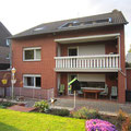3 Familienhaus in Eschweiler