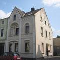 3 Familienhaus in Mönchengladbach