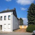 Scherberger Str. , 2 Familienhaus sanierungsbedürftig