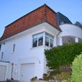-vermietet- 2 Zi Wohnung Stolberg