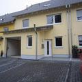 Einfamilienhaus in Stolberg-Büsbach