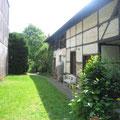 Angebot, 3 Familienhaus Mönchengladbach