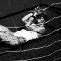 Model: Laura Andracchio