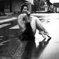 Model: Tatjana Fedorkowa Artist / Workshop THE SENSUAL TASTE bei Kim Höhnle Photography & Art design