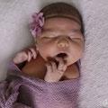 *Newborn*