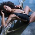 Model: Brenda Schweingruber