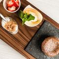 Lackner-Stubn-Restaurant-in-Meran-Algund-Ristorante-a-Lagundo-Merano--I-Südtirol-Alto-Adige-Gourmet-Südtirol