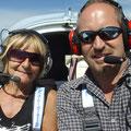 Flug nach Jesolo und Caorle
