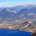 Gardasee Riva di Garda
