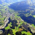 Schwarzsee Kitzbühel