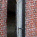 Tür inklusive Klinke