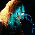 Underground Metalnight Grabenhalle 2007 - Demonium, Pulver,
