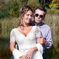 Hochzeit Juliana und Vendelin