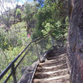 Stufen 672-685