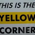 Ich habe gut Lachen auf dem gelben Turm...:-)