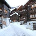 Aprés Ski gibts hier glücklicherweise nicht.