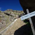 Hobbit Highway...
