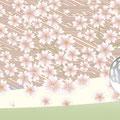 和UESAKA/上坂友禅・春