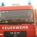 L 33 Golzow - Friedrichsaue