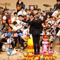 @Yuto Hirakakiuchi