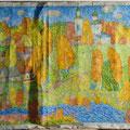 "Красулина С.В.Картина Юкина до реставрации. ""Осенний пейзаж ""..jpg"