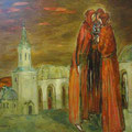 Савельев И.М.