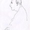 Ишутин В.