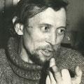 Ерхов Ю.В.