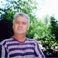 Антонов А.Т. 1997