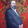 Гусев В.В.