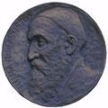 Слиньков Н.В. Медаль Тициан.