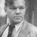 Модоров Ф.А. 1935 г.